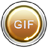 iPixSoft GIF to Video Converter v3.0官方版